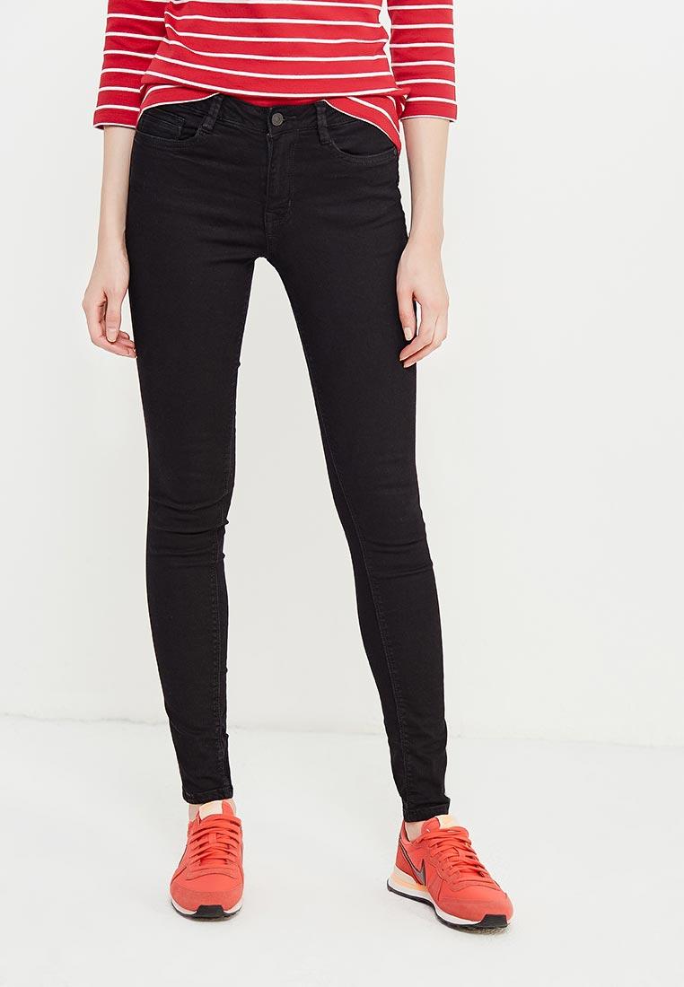 Зауженные джинсы Tom Tailor Denim 6205820.09.71