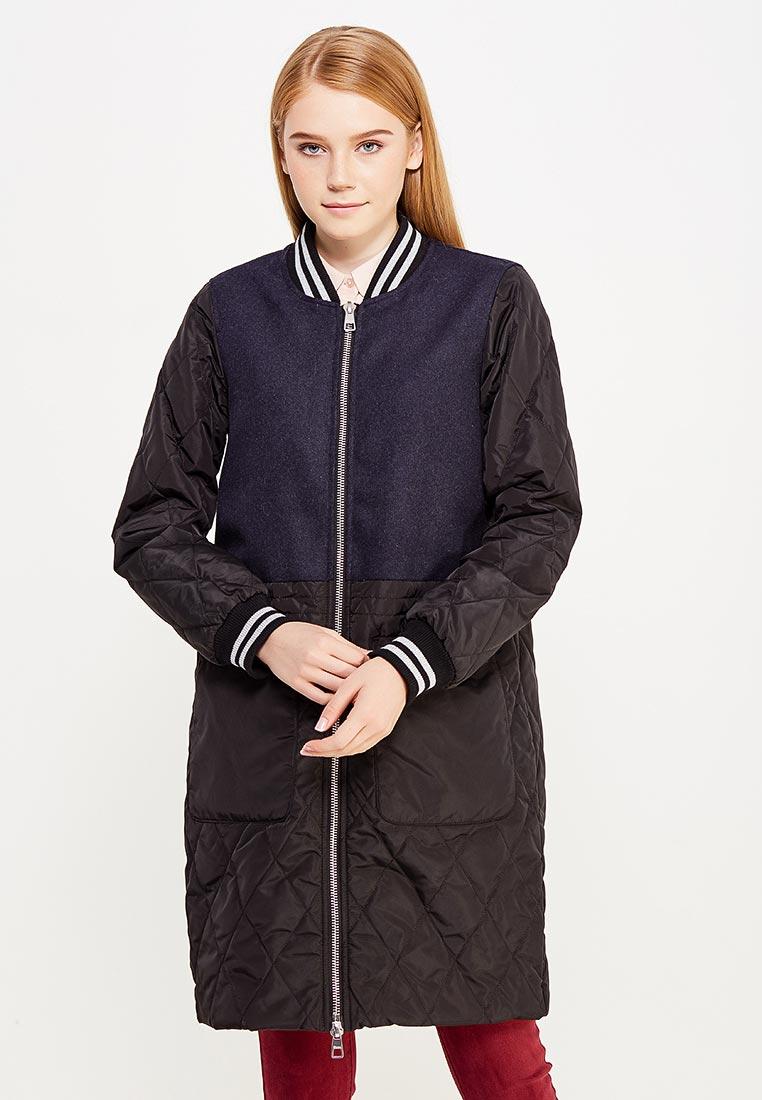 Куртка Tom Tailor Denim 3555011.01.71