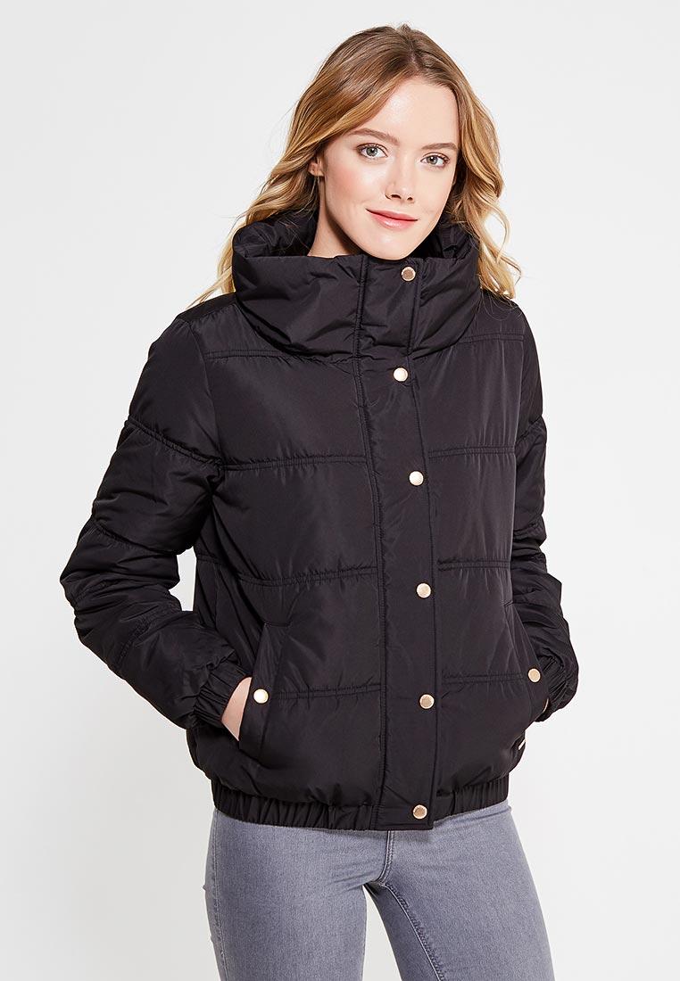 Куртка Tom Tailor Denim 3555012.00.71