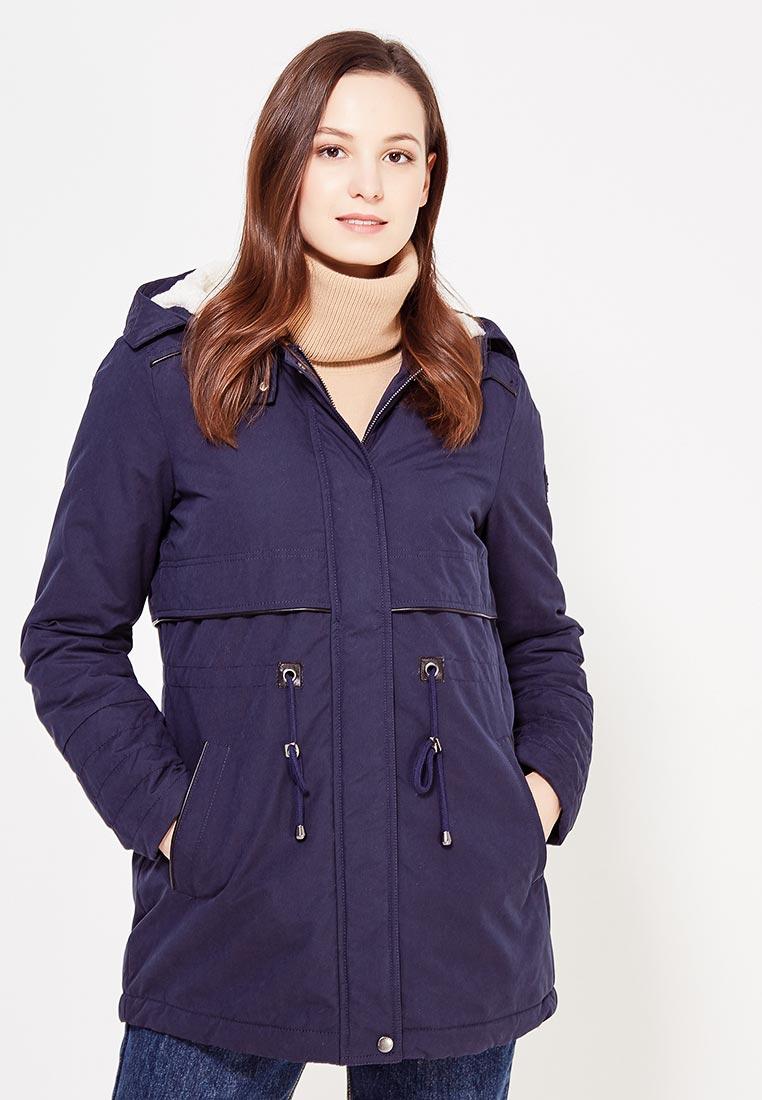 Куртка Tom Tailor Denim 3555019.00.71