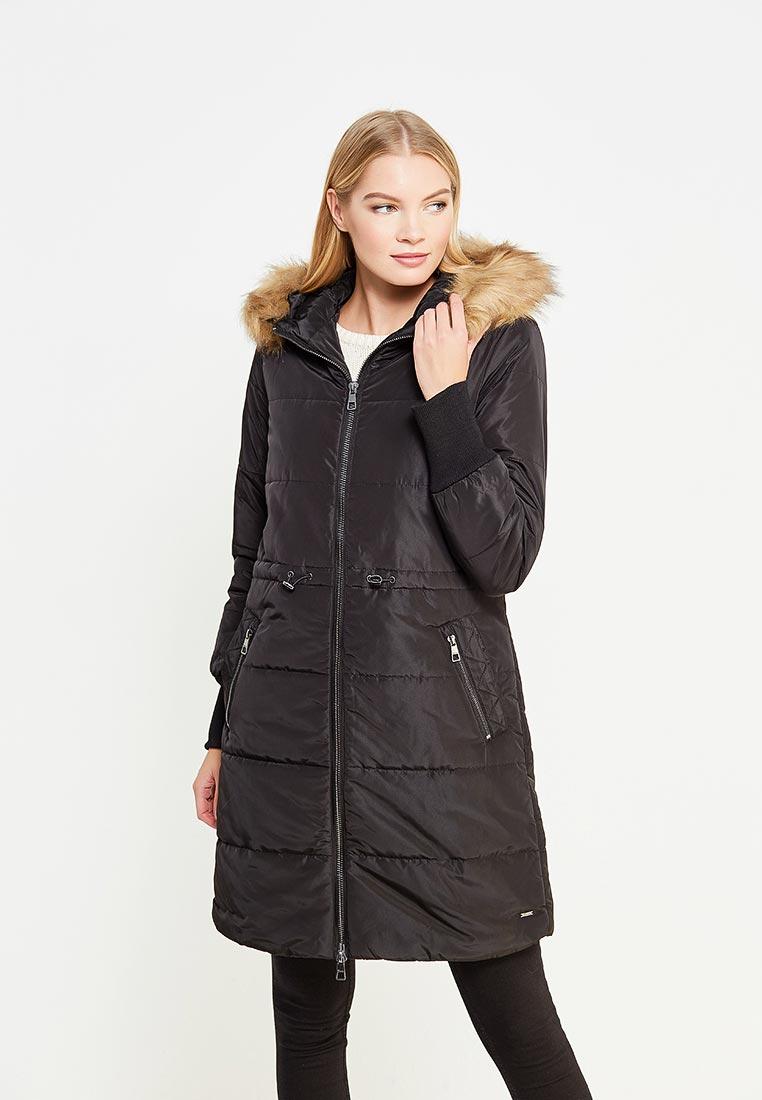 Куртка Tom Tailor Denim 3555009.00.71