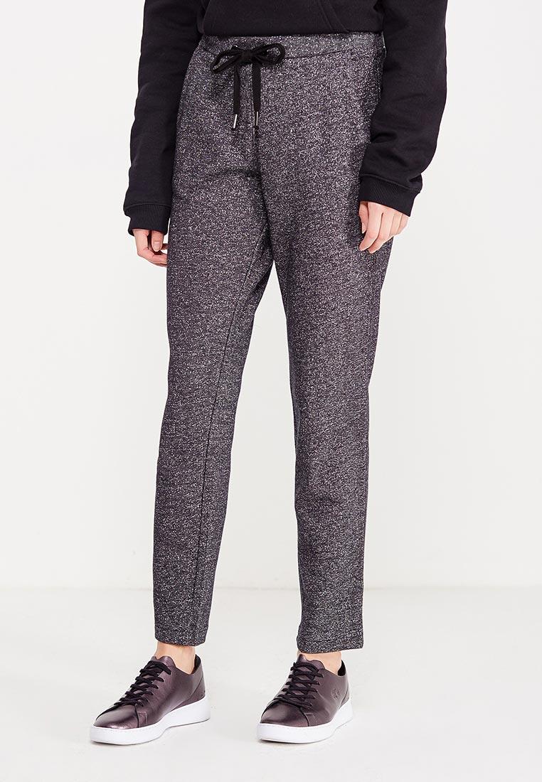 Женские спортивные брюки Tom Tailor Denim 6855006.00.71