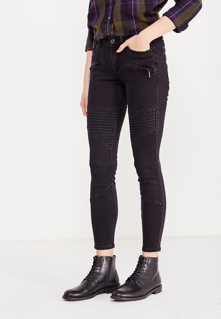 Зауженные джинсы Tom Tailor Denim 6255050.62.71