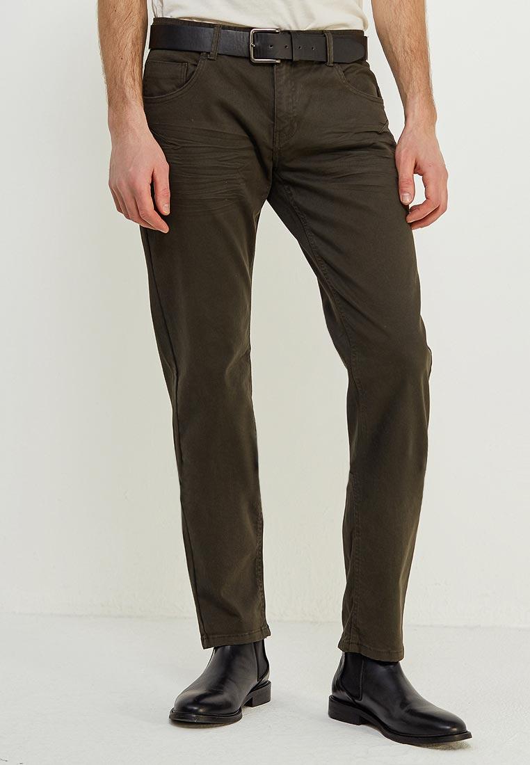Мужские повседневные брюки Top Secret (Топ Сикрет) SSP2657ZI