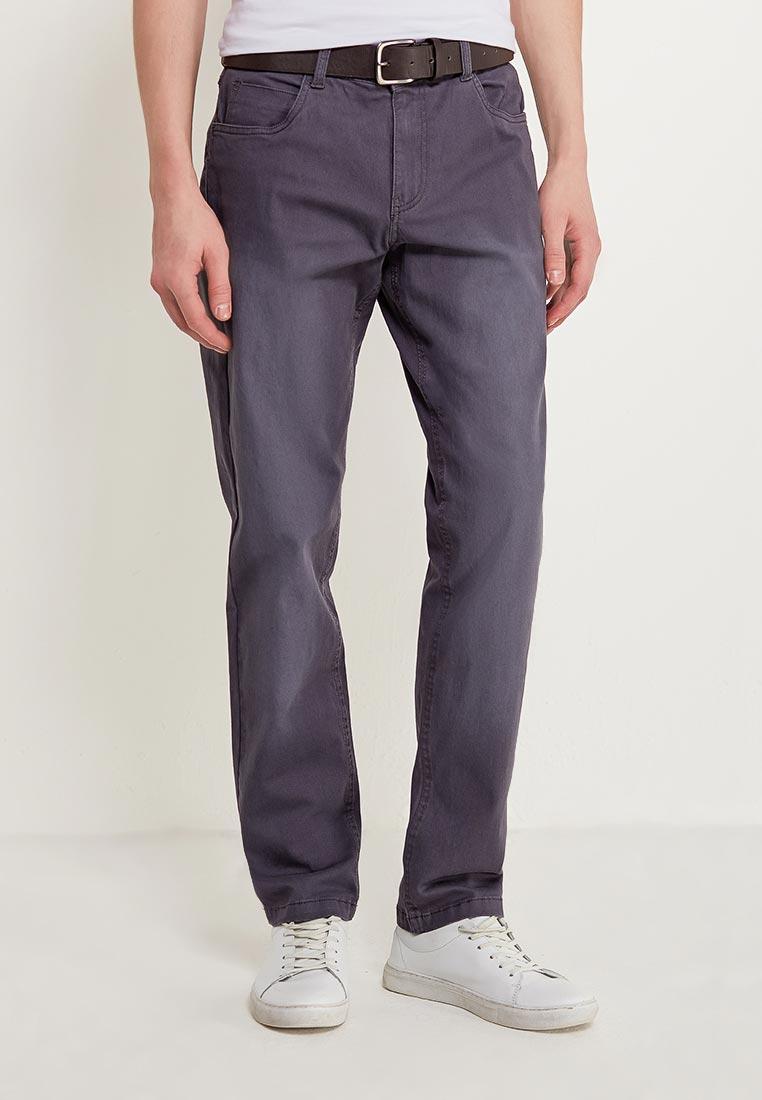 Мужские повседневные брюки Top Secret (Топ Сикрет) SSP2677NI