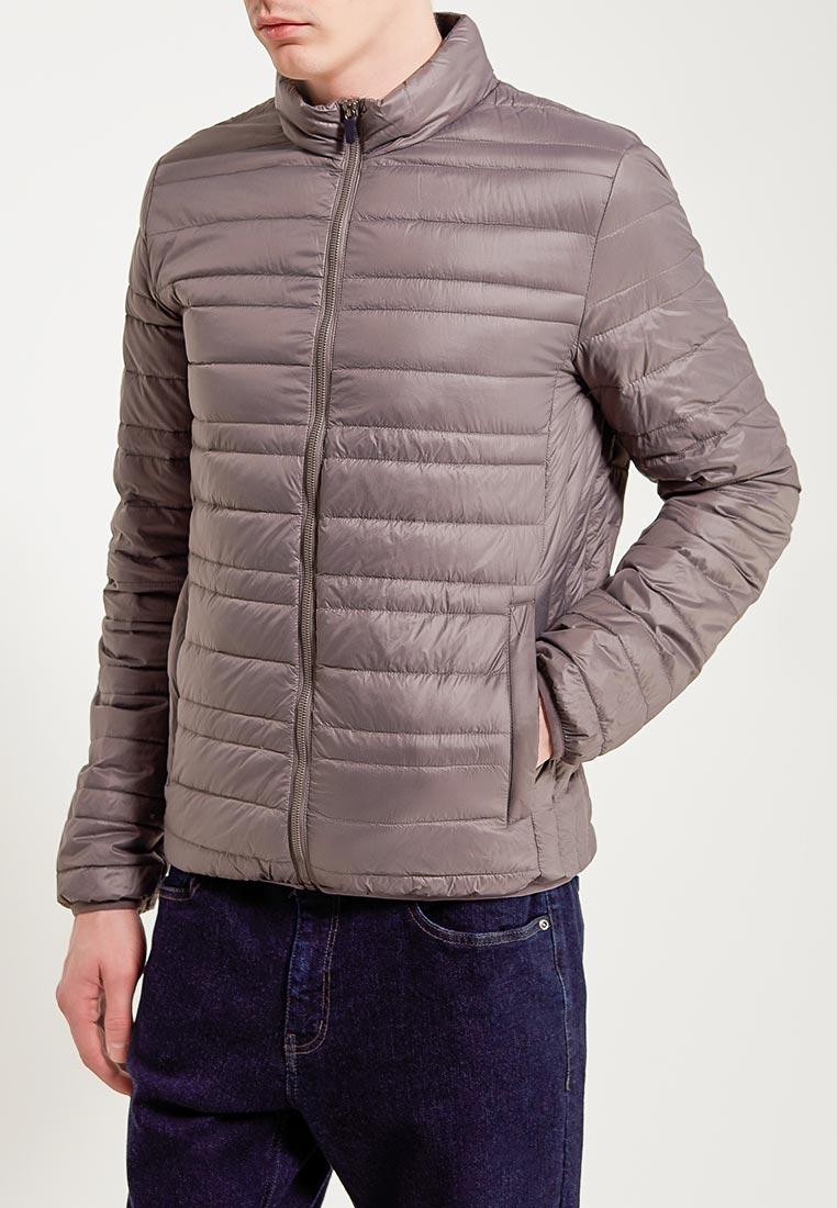Утепленная куртка Top Secret (Топ Сикрет) SKU0776SZ