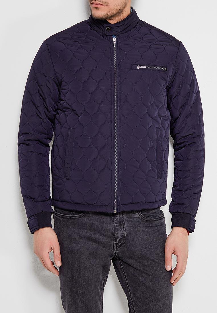 Куртка Top Secret (Топ Сикрет) SKU0803GR
