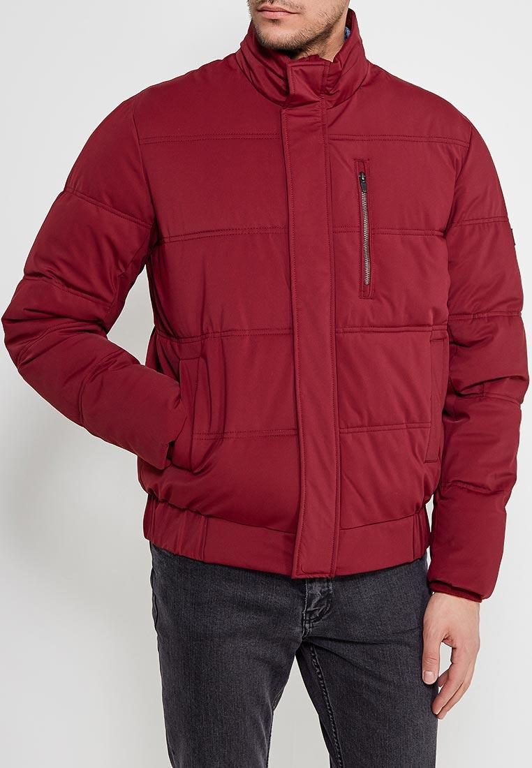Куртка Top Secret (Топ Сикрет) SKU0827CE