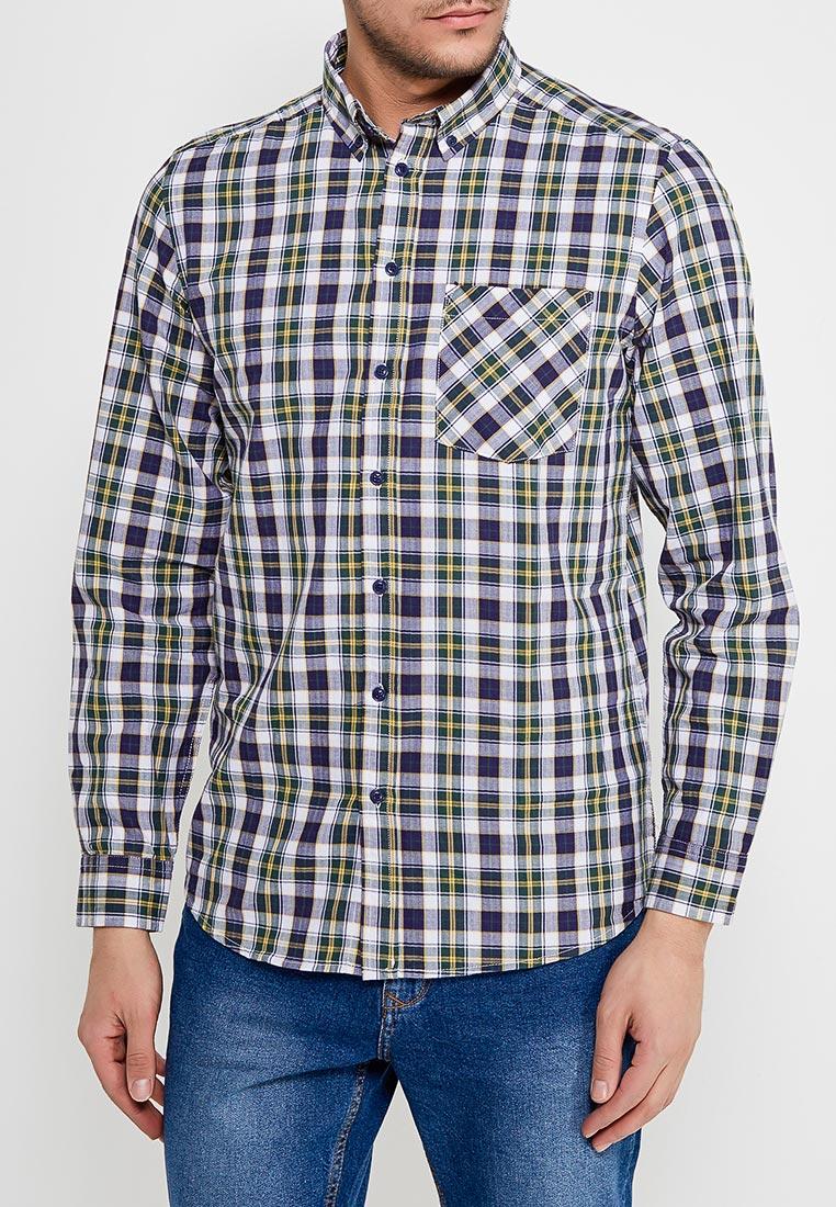 Рубашка с длинным рукавом Top Secret (Топ Сикрет) SKC2706ZI