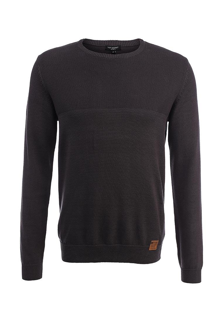 Пуловер Top Secret (Топ Сикрет) SSW1715SZ