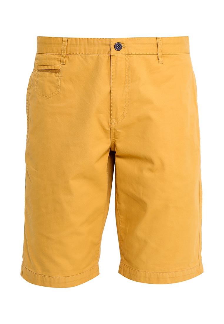 Мужские повседневные шорты Top Secret (Топ Сикрет) SSZ0700PO