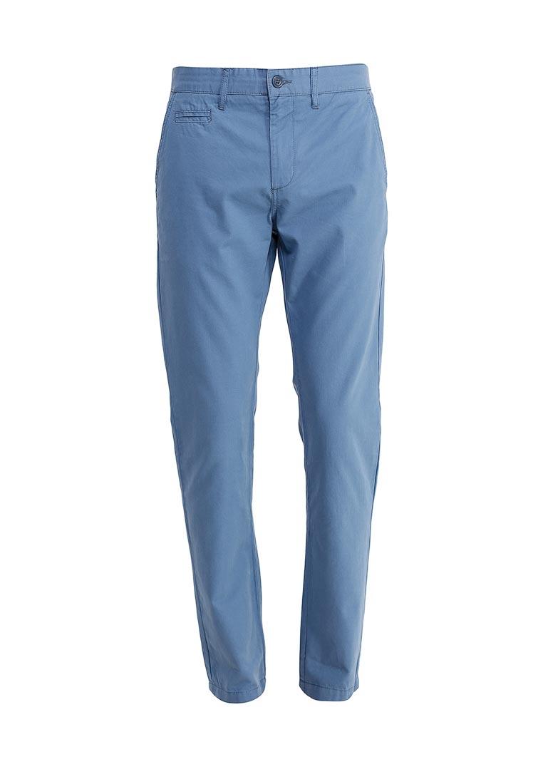 Мужские повседневные брюки Top Secret (Топ Сикрет) SSP1982NI