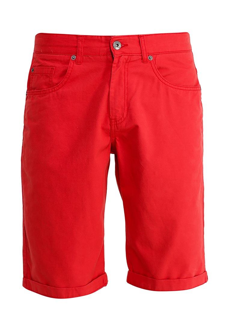 Мужские повседневные шорты Top Secret (Топ Сикрет) SSZ0699CE