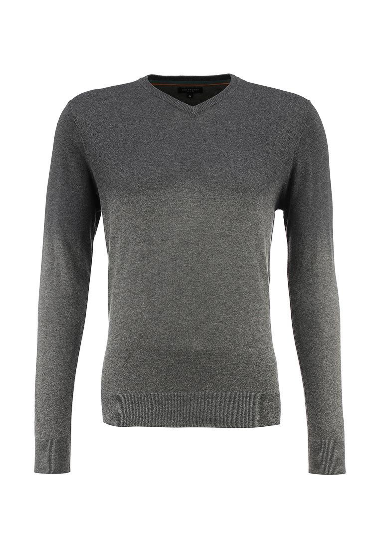 Пуловер Top Secret (Топ Сикрет) SBL0326SZ