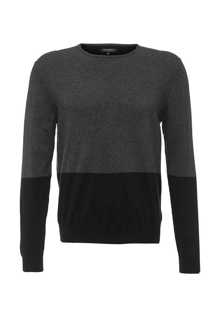 Пуловер Top Secret (Топ Сикрет) SSW1404SZ