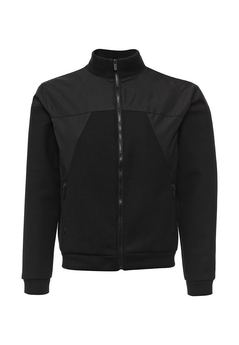 Куртка Top Secret (Топ Сикрет) SKU0679CA
