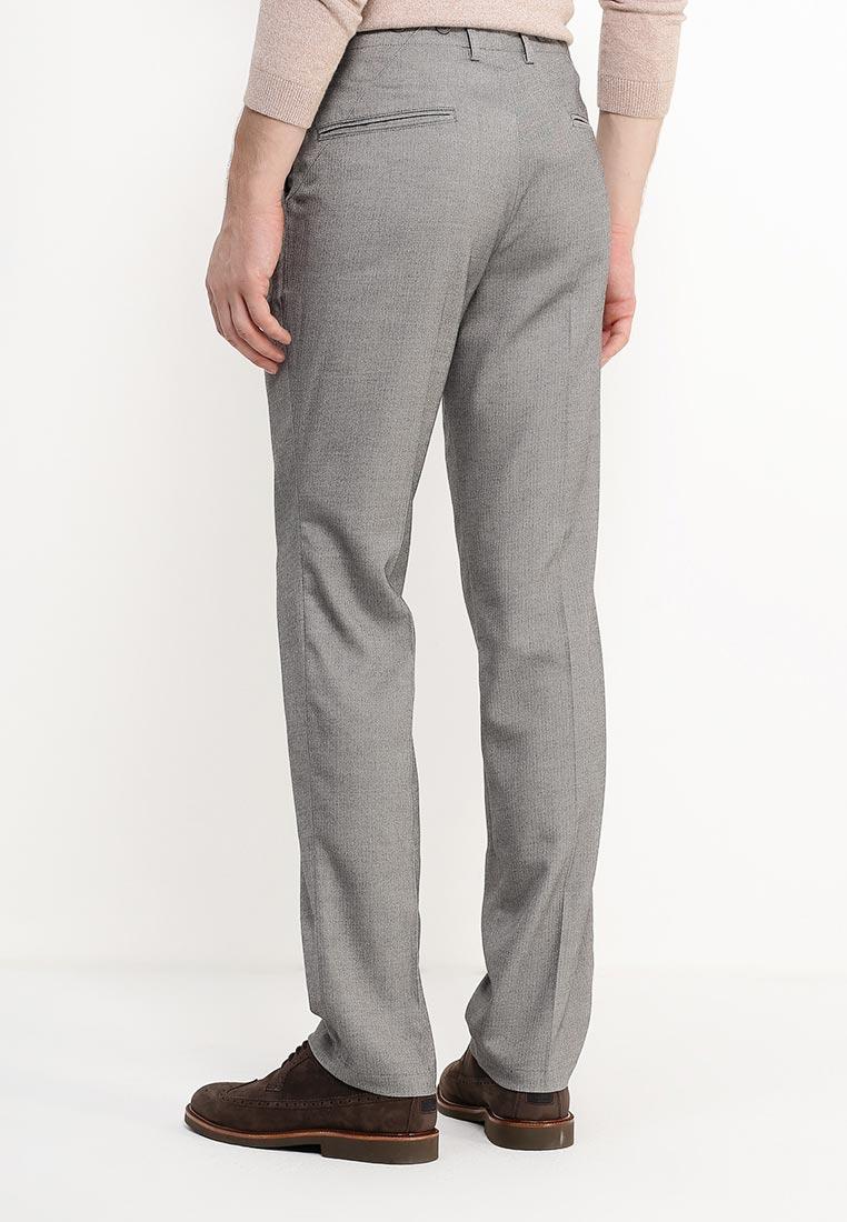 Мужские классические брюки Top Secret (Топ Сикрет) SSP1808SZ