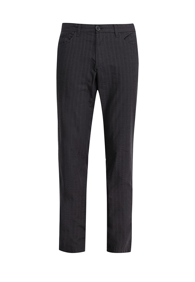 Мужские повседневные брюки Top Secret (Топ Сикрет) SSP1868ST