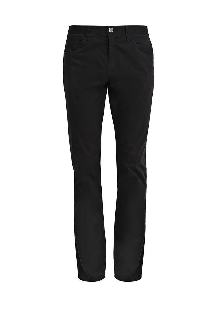 Зауженные джинсы Top Secret (Топ Сикрет) SSP1900CA