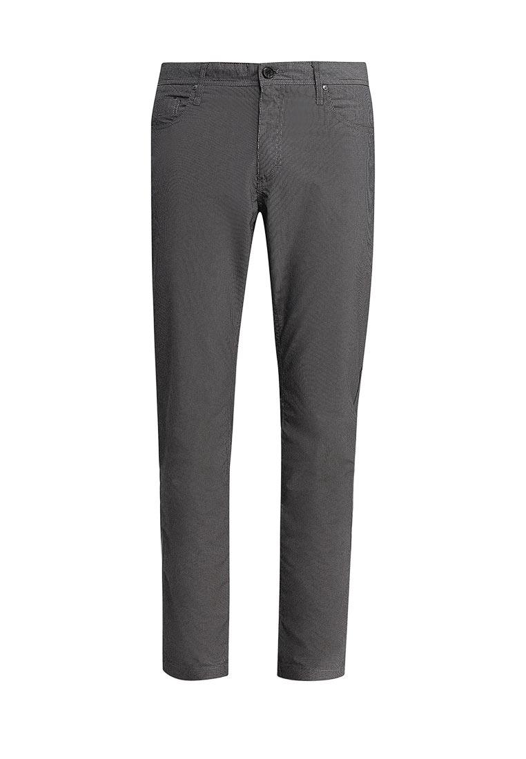 Мужские повседневные брюки Top Secret (Топ Сикрет) SSP1925CA