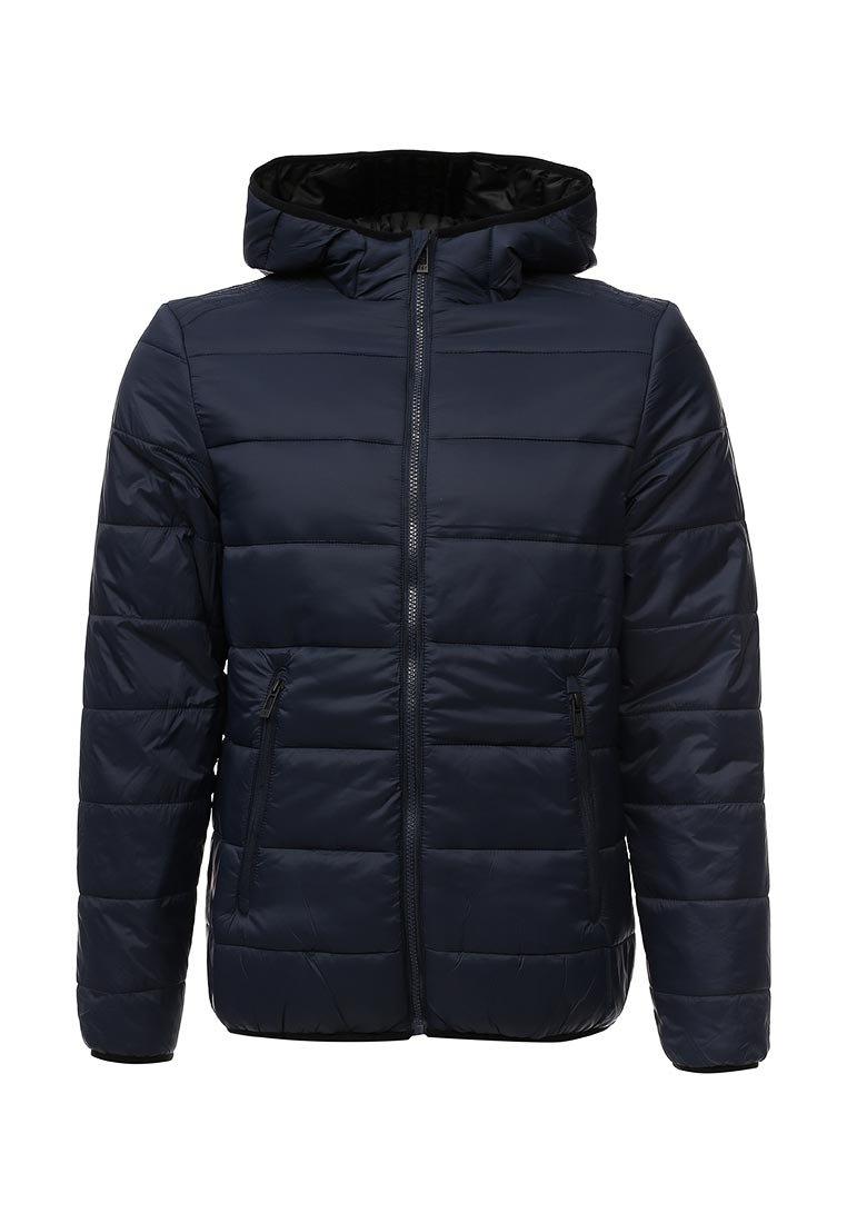 Куртка Top Secret (Топ Сикрет) SKU0703GR