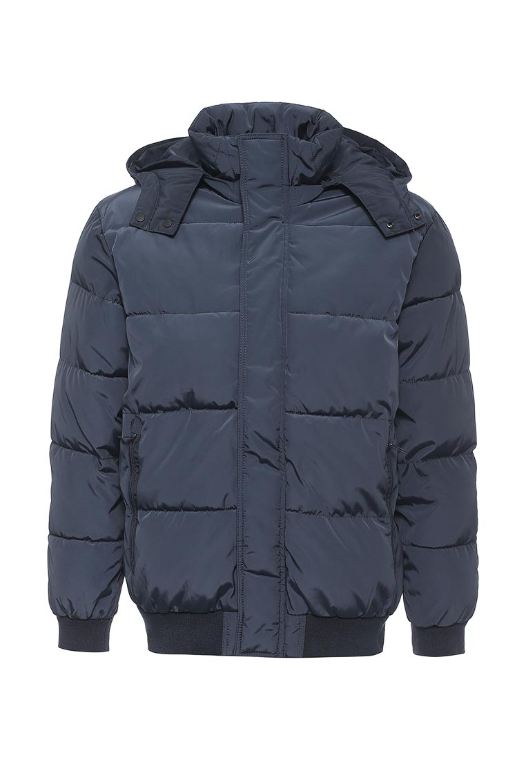 Куртка Top Secret (Топ Сикрет) SKU0522GR