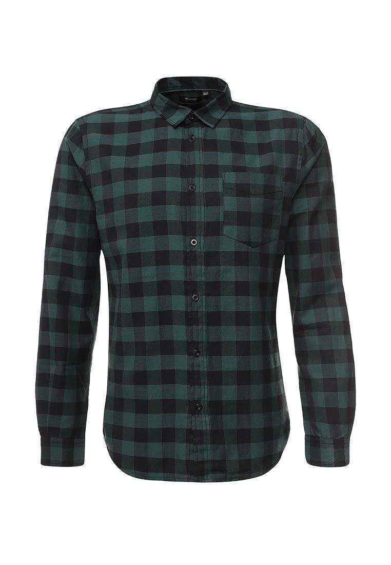 Рубашка с длинным рукавом Top Secret (Топ Сикрет) SKL2232ZI