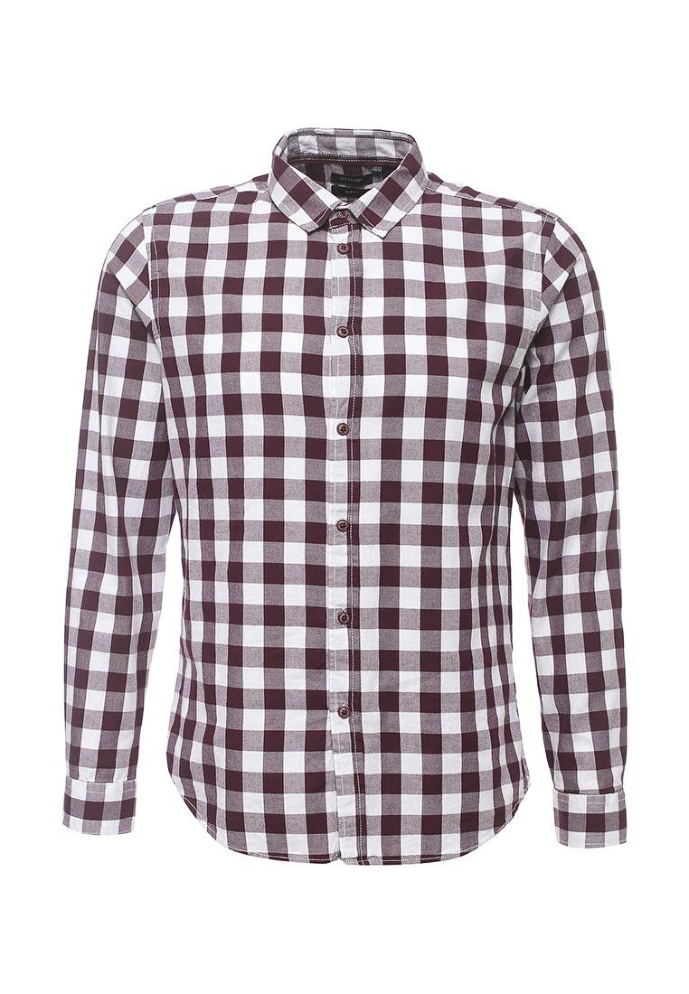 Рубашка с длинным рукавом Top Secret (Топ Сикрет) SKL2275CE