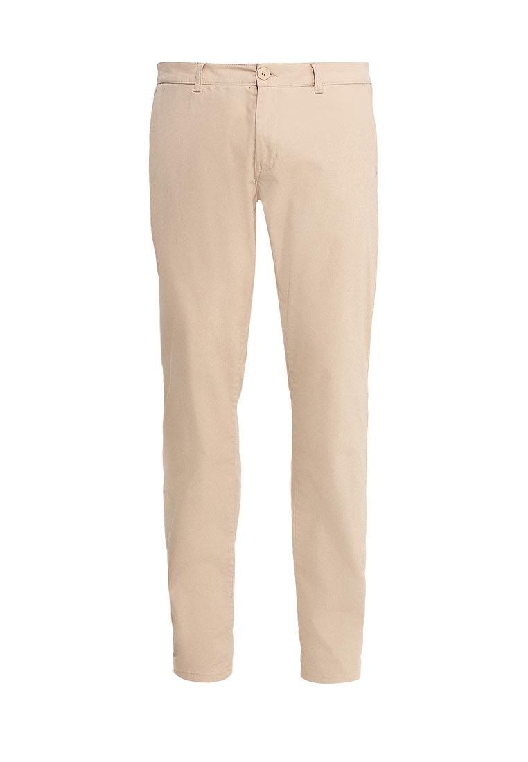 Мужские повседневные брюки Top Secret (Топ Сикрет) SSP2469BE