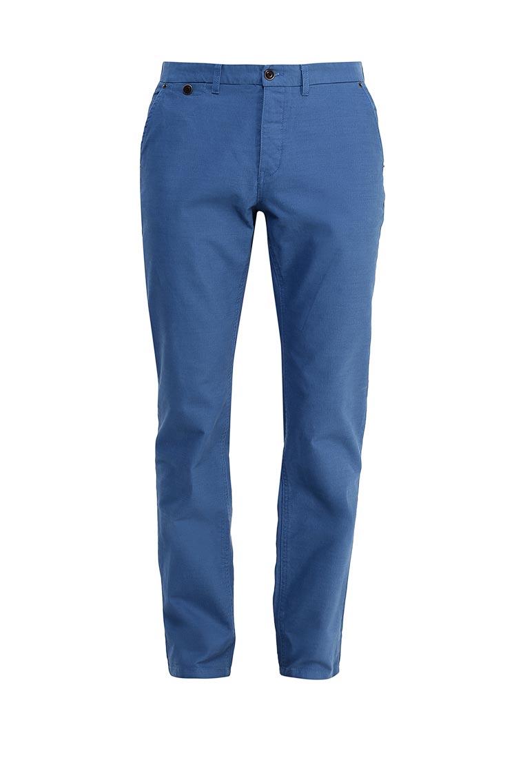 Мужские повседневные брюки Top Secret (Топ Сикрет) SSP1906NI