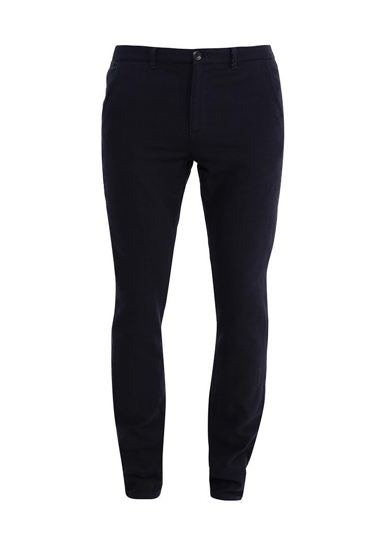 Мужские повседневные брюки Top Secret (Топ Сикрет) SSP2063GR