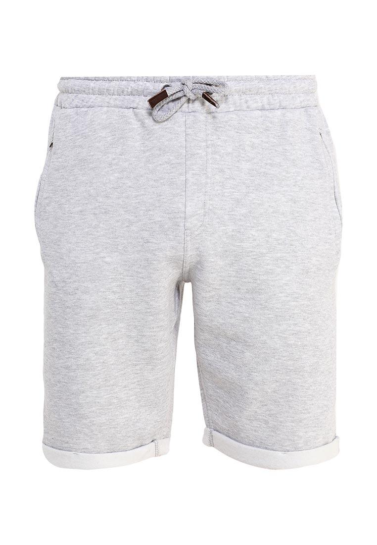 Мужские повседневные шорты Top Secret (Топ Сикрет) SSZ0764SZ
