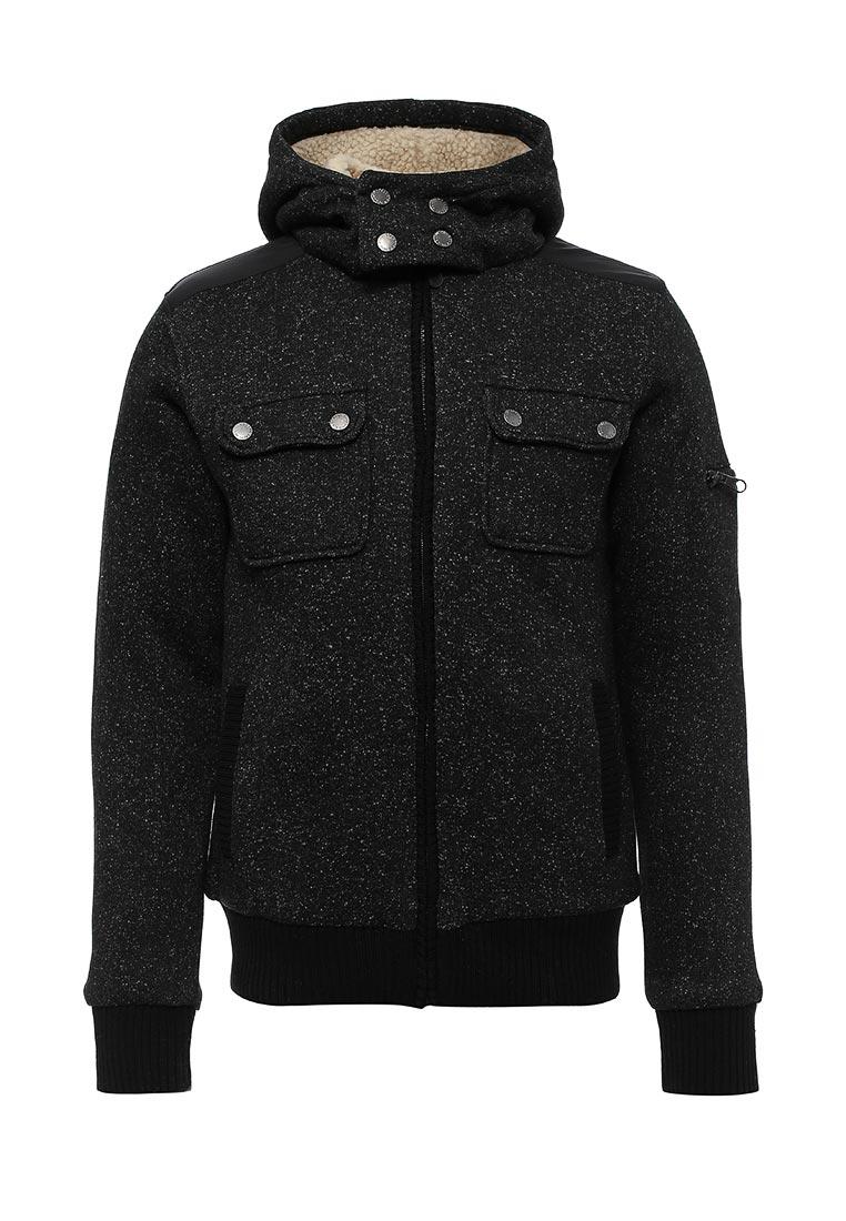 Куртка Top Secret (Топ Сикрет) SBL0470CA