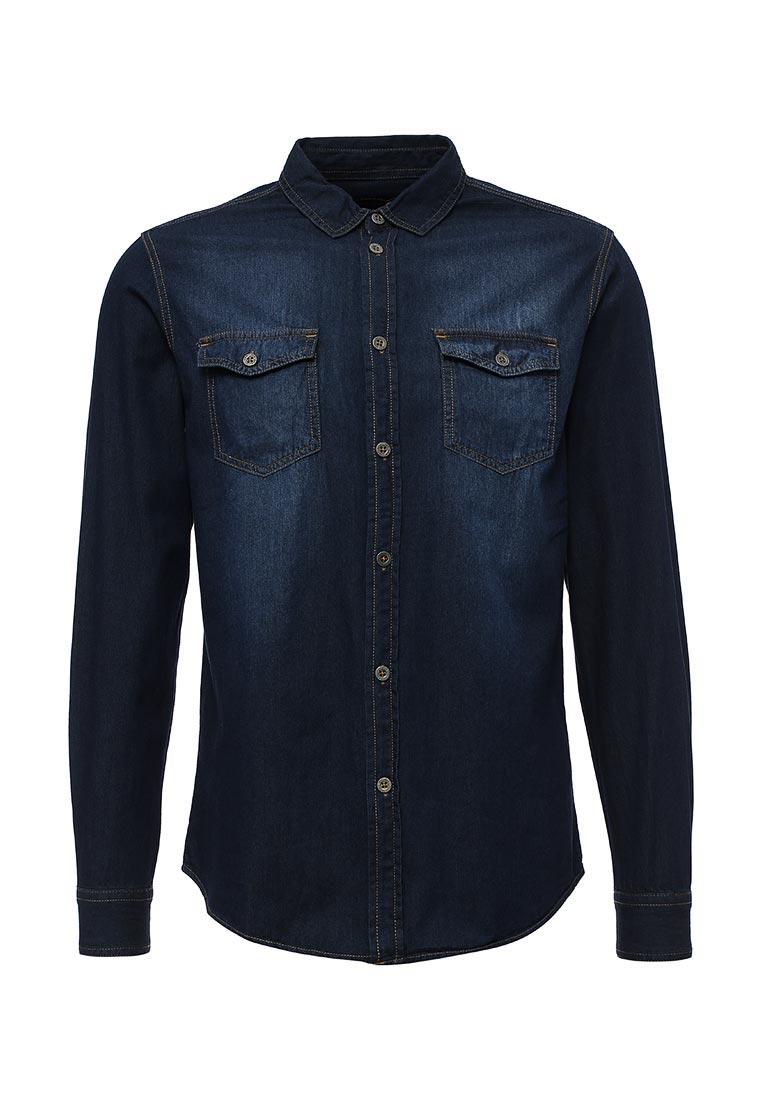 Рубашка Top Secret (Топ Сикрет) SKL2068NI