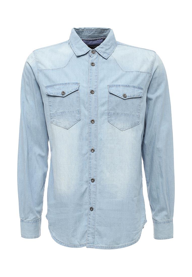 Рубашка Top Secret (Топ Сикрет) SKL1749NI
