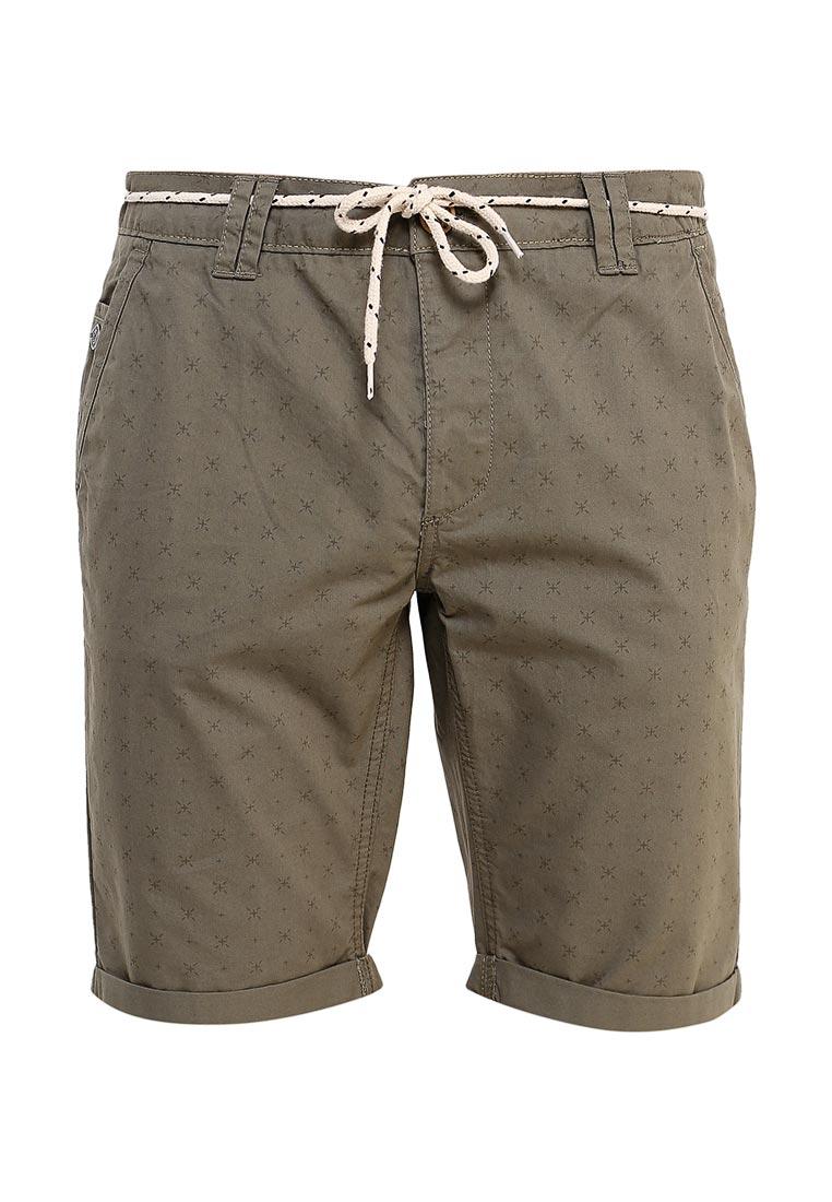 Мужские повседневные шорты Top Secret (Топ Сикрет) SSZ0731CE