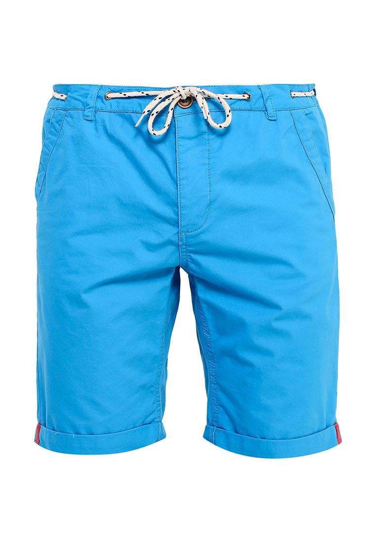 Мужские повседневные шорты Top Secret (Топ Сикрет) SSZ0733NI