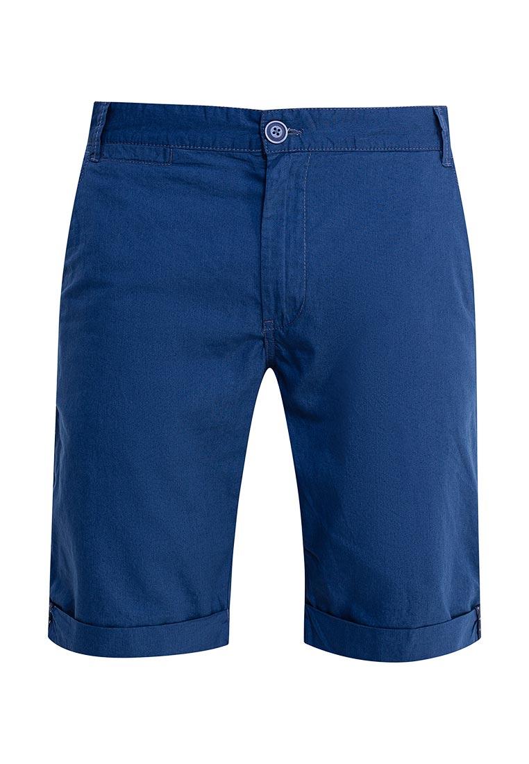 Мужские повседневные шорты Top Secret (Топ Сикрет) SSZ0770NI