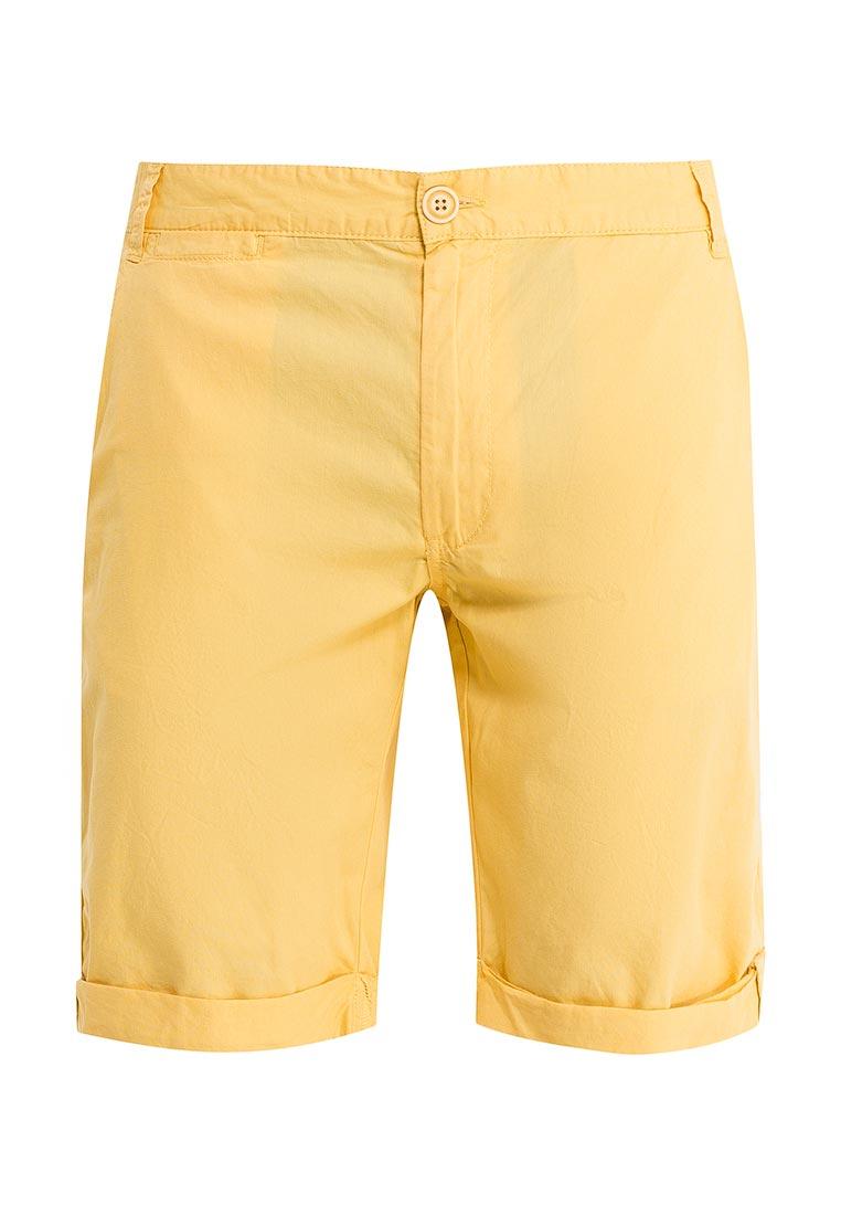 Мужские повседневные шорты Top Secret (Топ Сикрет) SSZ0771ZO