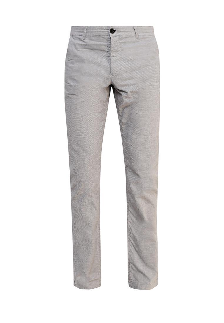 Мужские повседневные брюки Top Secret (Топ Сикрет) SSP1891GB