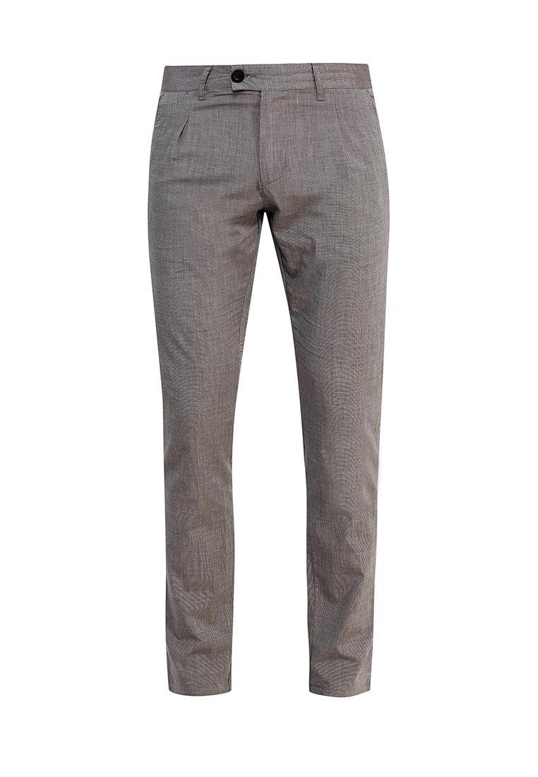 Мужские повседневные брюки Top Secret (Топ Сикрет) SSP2175SZ