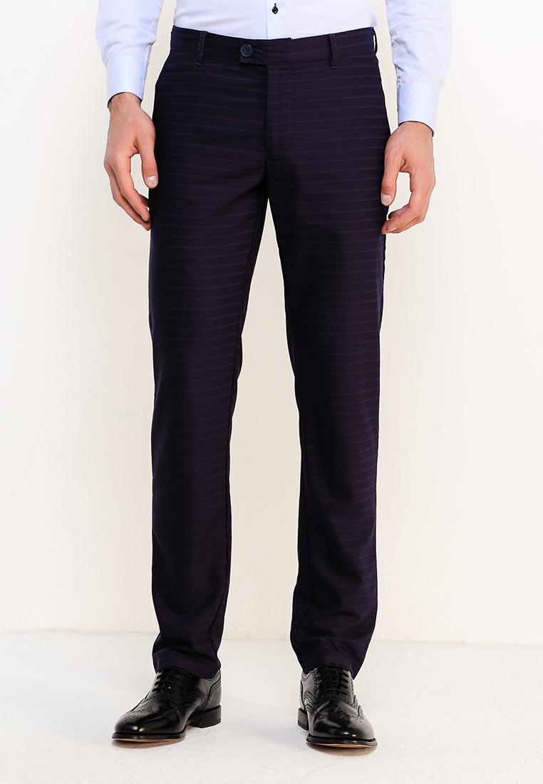 Мужские повседневные брюки Top Secret (Топ Сикрет) SSP2231GR