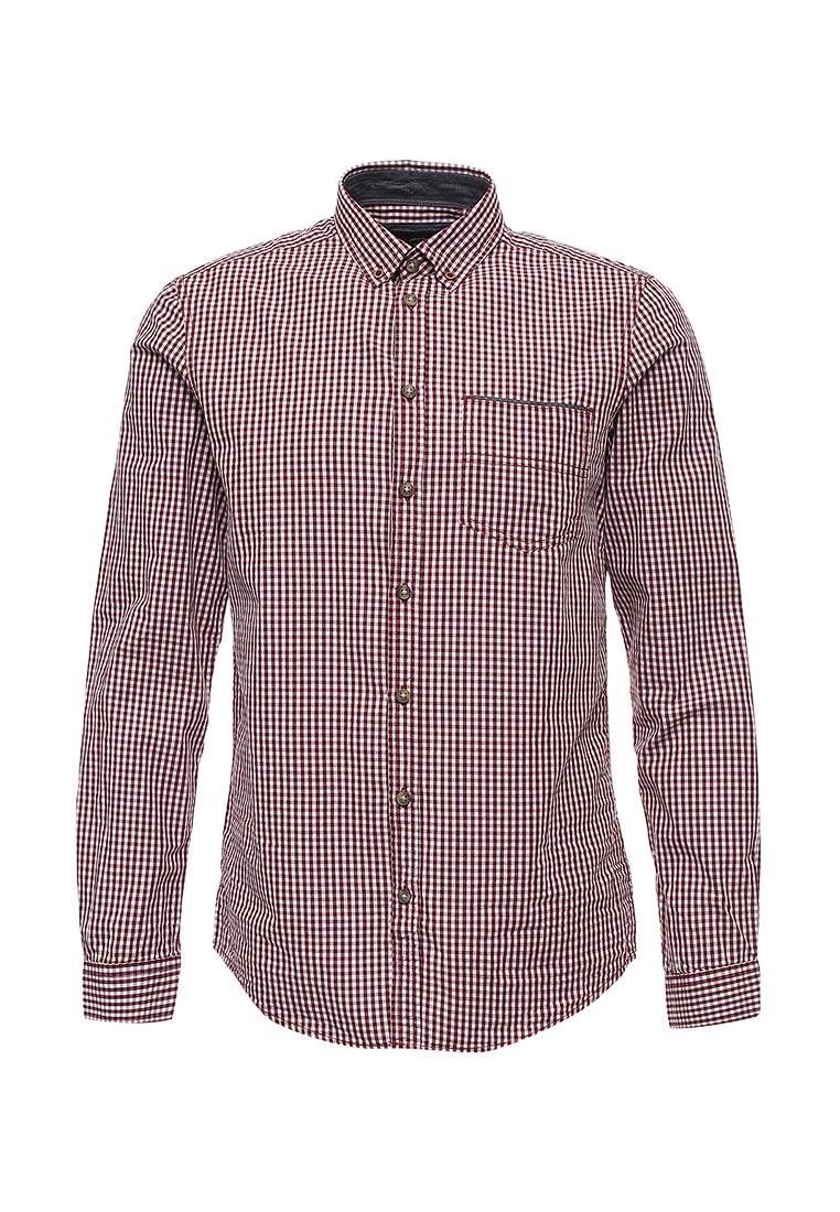 Рубашка с длинным рукавом Top Secret (Топ Сикрет) SKL2417CE