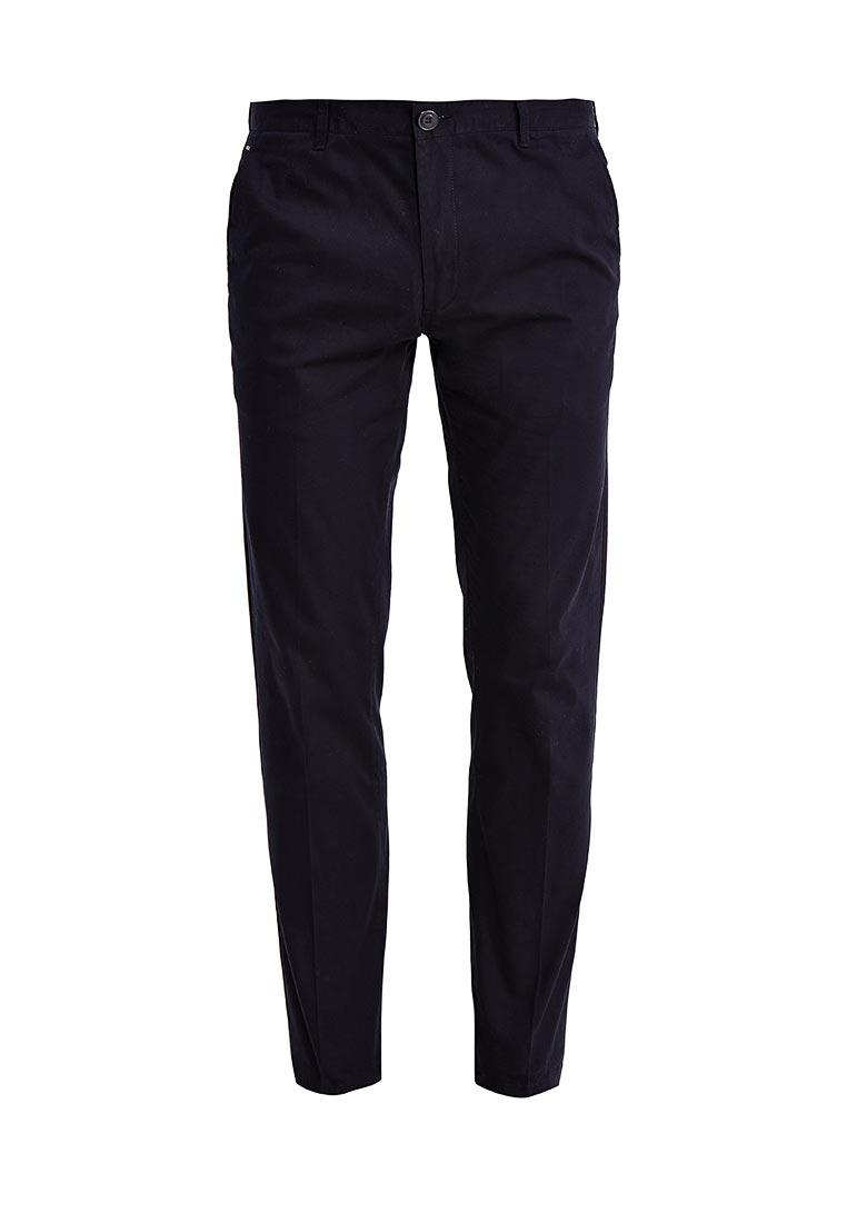 Мужские повседневные брюки Top Secret (Топ Сикрет) SSP2610GR