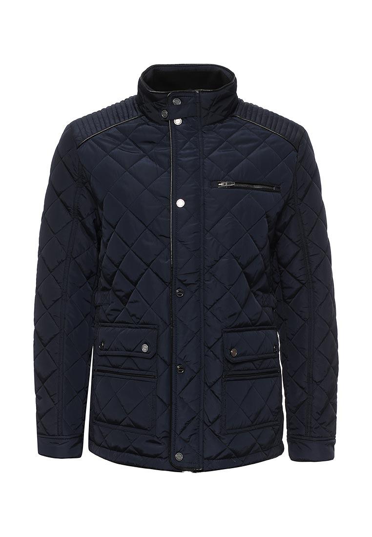 Куртка Top Secret (Топ Сикрет) SKU0801GR