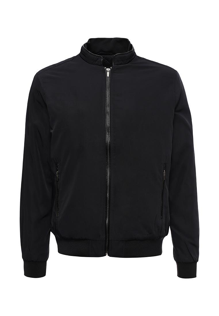Куртка Top Secret (Топ Сикрет) SKU0802GR