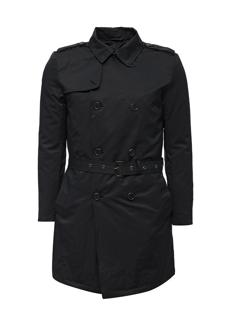 Куртка Top Secret (Топ Сикрет) SPZ0391GR