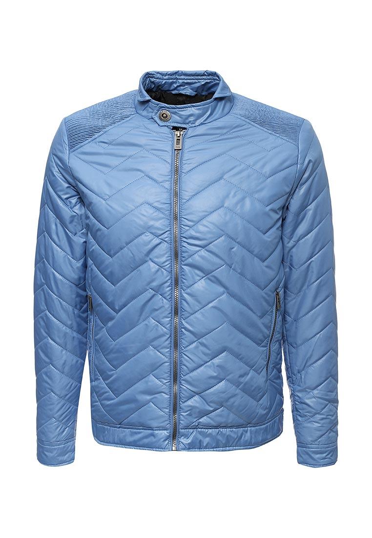 Куртка Top Secret (Топ Сикрет) SKU0669NI