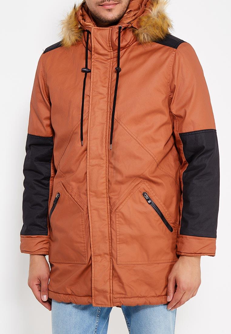 Куртка Top Secret (Топ Сикрет) SKU0725PO