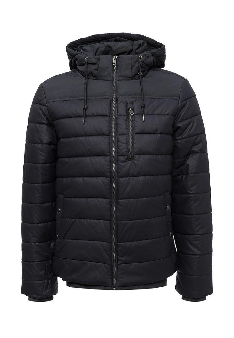 Куртка Top Secret (Топ Сикрет) SKU0812GR